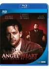 Angel Heart - Blu-ray
