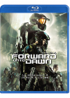 Halo 4 : Forward Unto Dawn - Blu-ray
