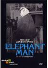 The Elephant Man - DVD