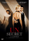 Un secret (Mid Price) - DVD