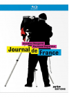 Journal de France - Blu-ray