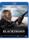 Blackthorn - Blu-ray