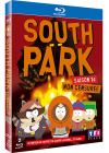 South Park - Saison 14 (Non censuré) - Blu-ray