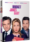 Bridget Jones Baby - DVD