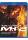 M:I-2 - Mission : Impossible 2 - Blu-ray