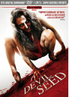 Devil Seed (DVD + Copie digitale) - DVD