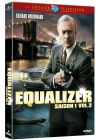 Equalizer - Saison 1 - Vol. 2