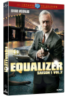 Equalizer - Saison 1 - Vol. 2 - DVD