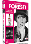 Florence Foresti - Mother Fucker + Fait des sketches à la Cigale (Pack) - DVD