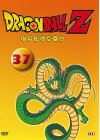 Dragon Ball Z - Vol. 37 - DVD