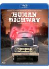 Human Highway (Director's Cut) - Blu-ray