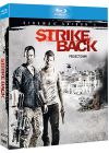 Strike Back : Project Dawn - Cinemax Saison 1 - Blu-ray