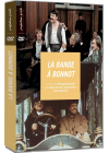 La Bande à Bonnot - DVD
