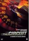 The Circuit - DVD
