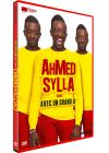 Ahmed Sylla - Avec un grand A - DVD