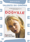 Dogville (Édition Simple) - DVD
