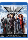 X-Men : L'affrontement final (Édition Simple) - Blu-ray