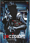 Incident - DVD
