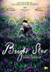 Bright Star - DVD
