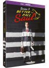 Better Call Saul - Saison 3 (DVD + Copie digitale) - DVD