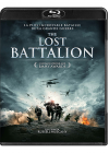The Lost Battalion - Blu-ray