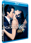 GoldenEye - Blu-ray