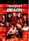 Newport Beach - Saison 1 - DVD