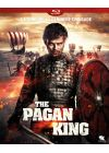 The Pagan King - Blu-ray