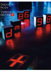 Depeche Mode - The Videos 86>98+ (Édition Single) - DVD
