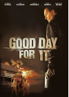 Good Day For It - DVD