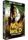 Man vs. Wild - Saison 1 - DVD