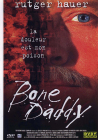 Bone Daddy - DVD