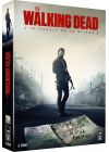 The Walking Dead - L'intégrale de la saison 5 - DVD