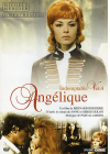 Indomptable Angélique - DVD