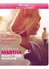 Martha Marcy May Marlene (Combo Blu-ray + DVD) - Blu-ray