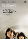 Treeless Mountain (Édition Collector) - DVD