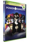 Power Rangers : Le Film - DVD