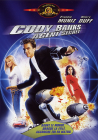 Cody Banks, agent secret - DVD