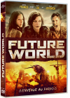 Future World - DVD
