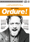 Ordure ! - DVD