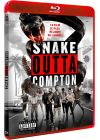 Snake Outta Compton - Blu-ray