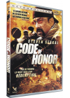 Code of Honor - DVD