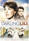 Darling Lili - DVD