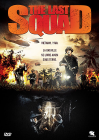 The Last Squad - DVD