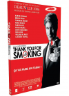 Thank You for Smoking - DVD
