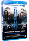 The Guvnors - Blu-ray