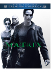 Matrix (Combo Blu-ray + DVD) - Blu-ray
