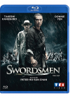 Swordsmen - Blu-ray