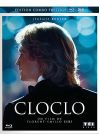 Cloclo (Édition prestige - Blu-ray + DVD + Copie digitale) - Blu-ray