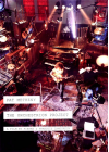 Pat Metheny - The Orchestrion Project - DVD